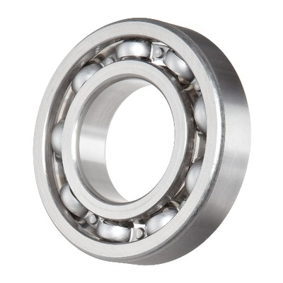 High Speed OEM Supplied Cheap Price Ball Bearings 61807 61808 6808 Ball Bearing Sizes Factory Price Wholesale Original SKF 61808tn1 Deep Groove Ball Bearing