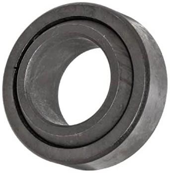 Ge...E Radial Spherical Plain Bearings for Cylinder