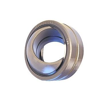 Inch Radial Ge12e Spherical Plain Bearing