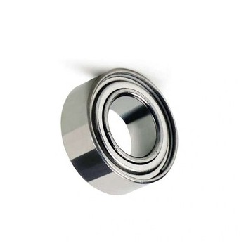 16X8X5mm Pulley Wheel Deep Groove Ball Bearings 688zz Bearing