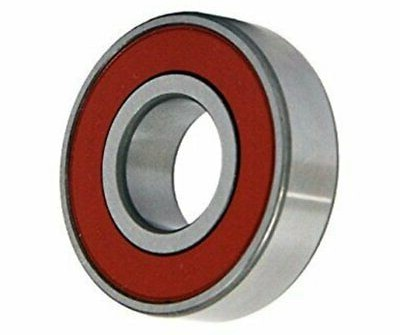 NTN NSK Koyo Deep Ball Bearing 6201 6202 6203 6204 6205 2RS 2z