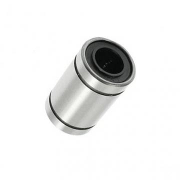 Cheap Custom Made Linear Bearing for Linear Motion System (LM8UU)