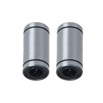 Gcr15 Material High Quality Linear Bearing Lm8uu