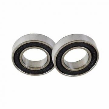 Deep Groove Ball Bearing 6902 2RS for Bike Hub Scooter