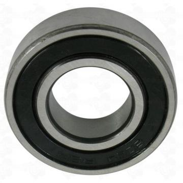 Timken, SKF Bearing, NSK, NTN, Koyo NACHI Bearing Agricultural Machinery Ball Bearing 6002 6004 6202 6204 Zz 2RS C3