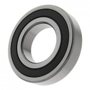 6205-2RS Deep Groove Ball Bearings 6206-2RS, 6207-2RS, 6208-2RS, 6210-2RS Agricultural Machinery / Auto Bearing