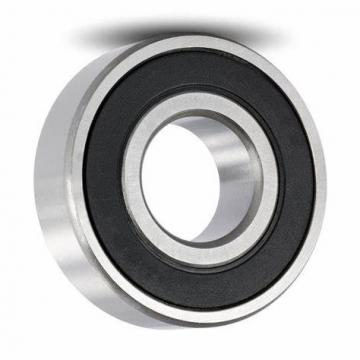 Factory Directly Supply 6208 2RS Deep Groove Ball Bearings