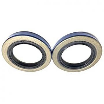 Timken Set14-L44643/L44610 Inch Series Tapered Roller Bearing