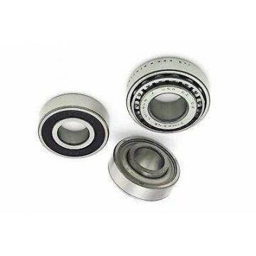 SKF Inchi Bearing Lm11749/Lm11710 Lm11949/Lm11910 Lm12748/10 M12649/10