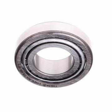 Original Timken Inch Taper Roller Bearing (L44643/L44610)