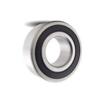 Koyo Single Row Deep Groove Ball Bearing (6320)