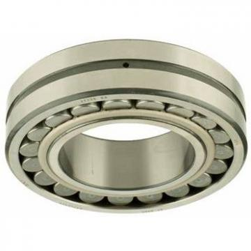 stock Factory Specializing in the production of Single Row radial clearance spherical roller bearing 22220 E EK C3 W33