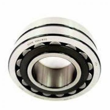 Hot Sale Spherical Roller Bearings 22220 E/C3 22220E 22220 EK/C3