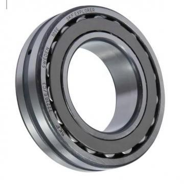 Spherical Plain Radial Bearings (GE6E GE8E GE10E GE12E GE15E GE20E Ge25es Ge30es Ge35es Ge40es Ge50es Ge60es Ge70es Ge80es GE100ES GE120ES)