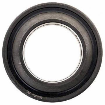 Radial Spherical Plain Bearing (GE35ES, GE45ES)