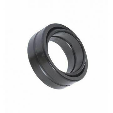 High Precision Quality Plain Bearing for Equipments (GE30ES, GE35ES, GE50ES)
