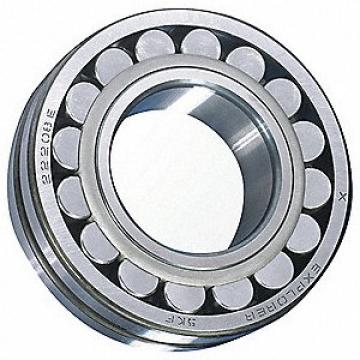 Aligning Spherical Roller Bearing 22216 22218 22220 22320 22322 Cac/W33 Spherical Roller Bearing for Rolling Mill Roll by Cixi Kent Bearing Manufacture