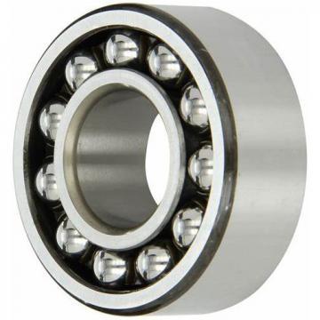 NTN SKF Koyo Timken NSK 23028 24028 23128 24128 22228 23228 22328 23930 23030 E Cc Ek Cck Self-Aligning Spherical Roller Bearing
