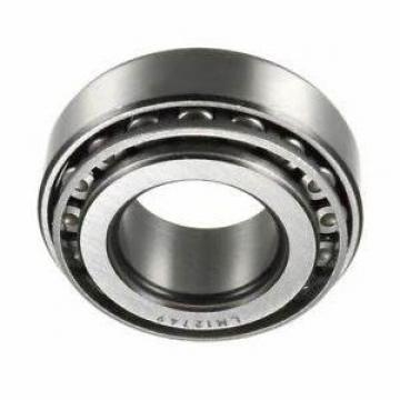 Set 12 Set12 Auto Bearing Taper Roller Bearing Koyo Lm12749/Lm12710 Lm12749/Lm12710