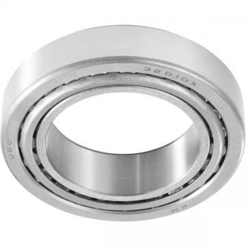 Lm12749/Lm12710 Taper Roller Bearing