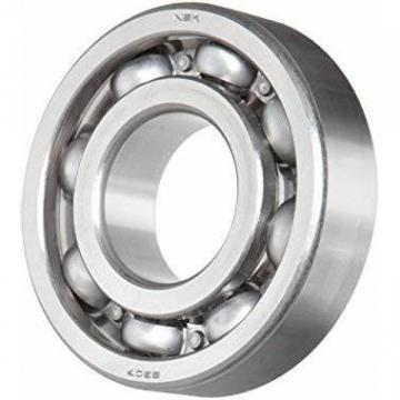 NSK Engineering Machinery Deep 6205 6207 6209 6305 6307 6309 Groove Ball Bearing