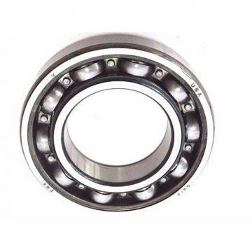 6211,6212,6213,6214,6215-SKF,NSK,NTN Open Plain Zz 2RS Z1V1 Z2V2 Z3V3 High Quality High Speed Deep Groove Ball Bearings Factory,Bearings for Auto Motorcycle,OEM