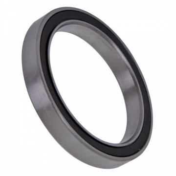 Deep Groove Ball Bearing for Instrument Wire Cutting Machine 61808 61908 16008 6008 6208 High Speed Precision Engine Bearing Auto Parts Rolling Bearing