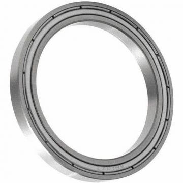 40*52*7mm 6808 61808 61808t 61808y 1808s C3 C0 C2 Cm Mc3 Open Metric Thin-Section Radial Single Row Deep Groove Ball Bearing for Robot Motor Industry Machinery