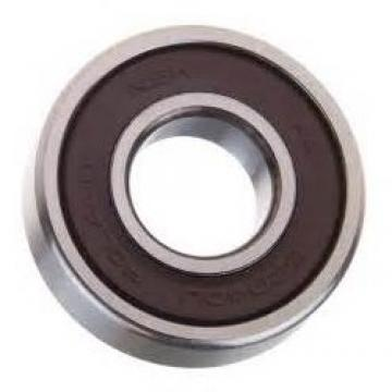 High quality NTN NSK Koyo bearing Deep Groove Ball Bearing 6200 6201 6202 6203 6205 2rs 6306 6308 6310 series bearing list