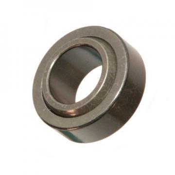Steel/Steel Design Chrome Bearing Steel Lubricated Spherical Plain Bearing(GE4E GE5E GE6E GE8E GE10E GE12E GE4C GE5C GE6C GE8C GE10C GE12C)