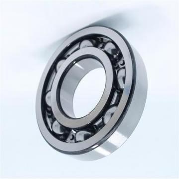 Original nsk bearing 6206DDUCM roller bearing