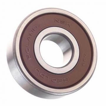 NSK bearings 6204ZZ deep groove ball bearing 6204-2RS nsk bearing supplier