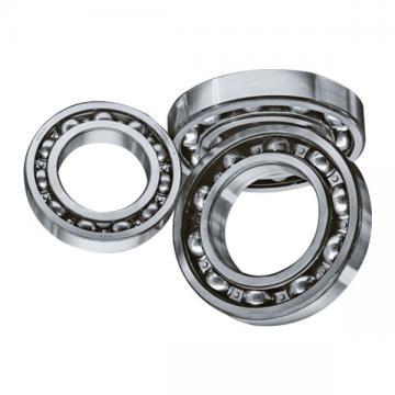Original NSK KOYO NTN 608 6200 6201 6202 6203 6204 6205 6206 Ball Bearing Price List