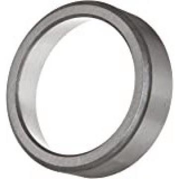 Bearing Manufacture Distributor SKF Koyo Timken NSK NTN Taper Roller Bearing Inch Roller Bearing Original Package Bearing 25580/25520