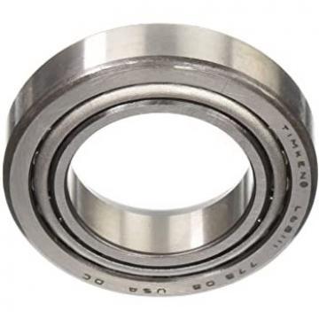 Koyo SKF NSK NTN NACHI Timken Automobile Bearing 14138/14274 Taper Roller Bearings