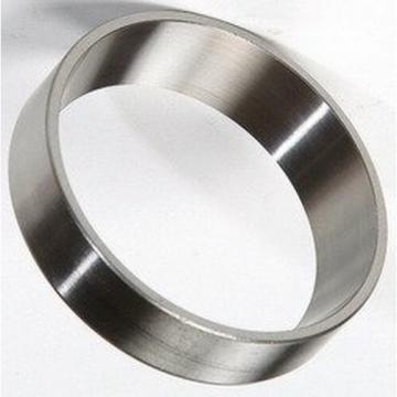 Timken 25580 K25580/20 4t-25580/25520 Wheel Bearing Taper Roller Bearing 44.45*82.931*25.4mm