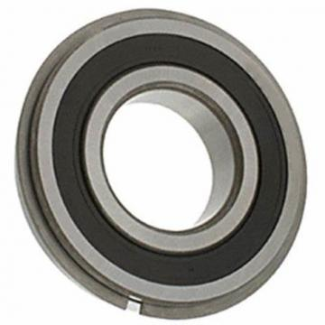 Hot Sell Timken Inch Taper Roller Bearing 25580/25520 Set52