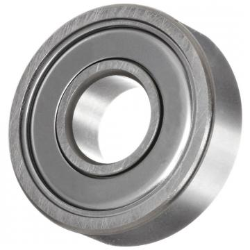 SKF Miniature Deep Groove Ball Bearing 688 688zz 688 2RS1 C3 SKF Deep Groove Ball Bearings