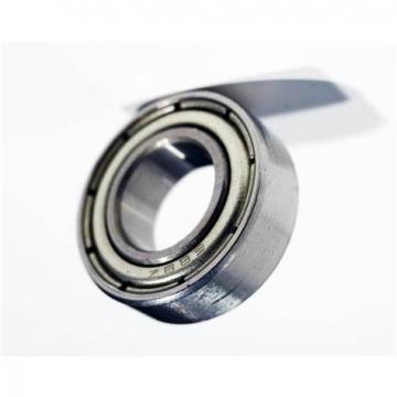 Ezo Japan Bearing Motor Bearing 688zz 8*16*5mm Zv4 ABEC7 P4 Mr126zz Motor Bearing 6*12*4mm