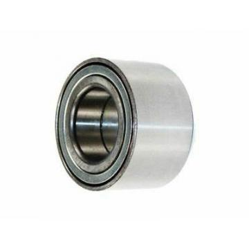 SOG TC5Y Oil Seal for Automobile Wheel Hub