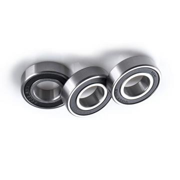 HZF WHEEL HUB BEARING ASSEMBLY 512003 7466992 7467113 7466119 7470519 7470520 7470555 7470556 for Buick