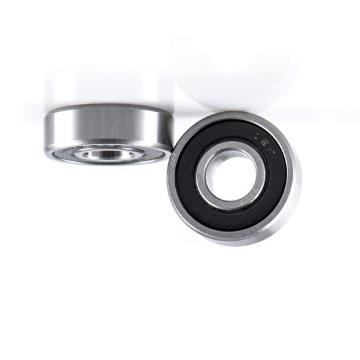 Car accessories/Wheel bearing /Wheel hub bearing 5030223 fit for Scorpio II Kombi