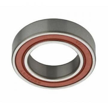 High speed Si3N4 hybrid ceramic bearing 15*28*7mm ball bearing 6902 6902-2RS