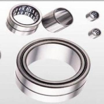 Needle Bearing HK1816 2RS HK2016 2RS HK2018RS for Truck Transmissions