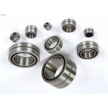 HK1616 Drawn Cup Needle Roller Bearing IKO Japan HK1712 HK1714 HK1716 HK1718 HK1812 HK1816 HK2010 HK2012 HK2014 HK2016 HK2020 HK2025 HK2030