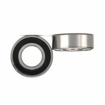 Drawn Cup Needle Roller Bearings HK2016/Bk2016/HK2018/HK2020/Bk2020