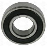 High Precision Tricycle Use SKF 6004-2z Deep Groove Ball Bearing