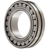 Professional Manufacturer Twb Bearing 22312 22307 Spherical Roller Bearing for Sale