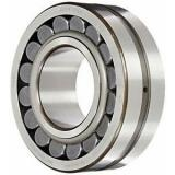Self Aligning Roller Bearing (22318)
