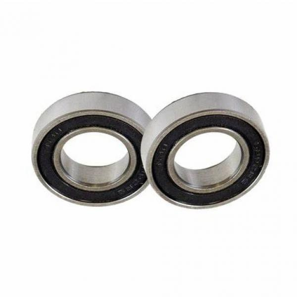 15X28X7 mm 6902RS 6902rz 61902RS 61902 6902 2RS/RS/2RS1/2rz/Rz/VV/DDU C3 Rubber Sealed Metric Thin-Section Radial Single Row Deep Groove Ball Bearing #1 image